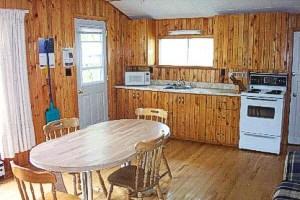 Northern Ontario Hunting Amp Fishing Camp Wilson Lake